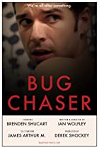 Image of Bug Chaser