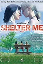 Image of Shelter Me