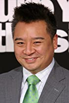 Image of Rex Lee