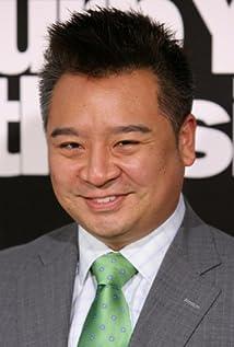 Aktori Rex Lee