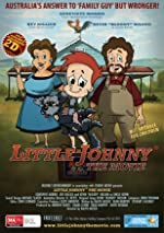 Little Johnny the Movie(1970)