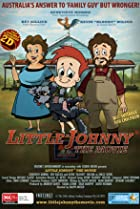 Image of Little Johnny the Movie