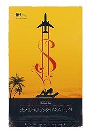 Spies & Glistrup(2013) Poster - Movie Forum, Cast, Reviews
