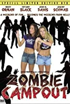 Primary image for Zombie Campout