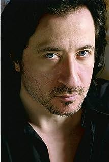 Federico Castelluccio Picture