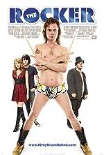 The Rocker(2008)