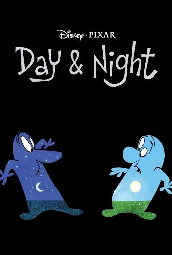 image Day & Night Watch Full Movie Free Online