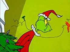 How The Grinch Stole Christmas!: Deluxe Edition