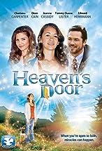Primary image for Heaven's Door
