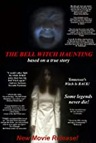 Image of Bell Witch Haunting