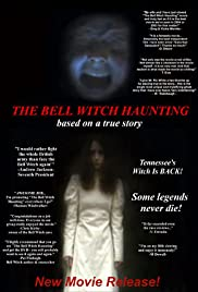 Bell Witch Haunting Poster