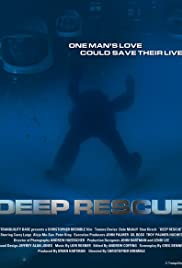 Deep Rescue Poster