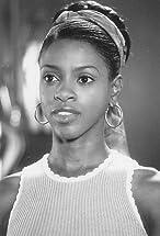 Rose Jackson's primary photo