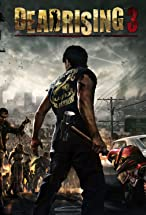 Primary image for Dead Rising 3