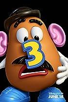 Image of Mr. Potato Head