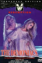 Image of The Demoniacs