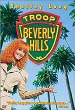 Troop Beverly Hills(1989)