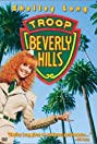 Troop Beverly Hills (1989) Poster