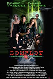 Complot (TV Movie 1999) - Action.