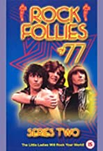 Rock Follies of '77