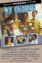 My Chorus (2000) Poster