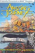 Image of Amazing Journeys