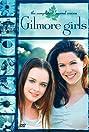 Gilmore Girls (2000) Poster