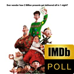 Poll: Best movie quote about Christmas? - IMDb - IMDb