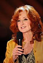 Bonnie Raitt's primary photo