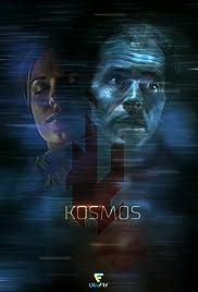 kosmos series