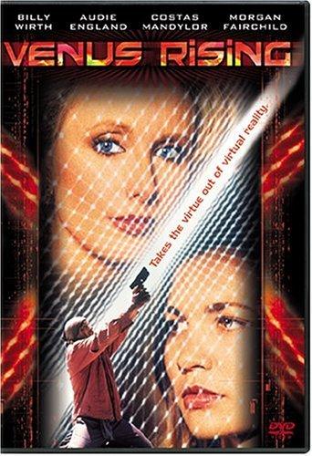 image Venus Rising (1995) (V) Watch Full Movie Free Online