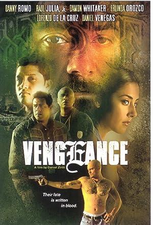 Vengeance (2004)
