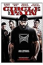 Circle of Pain (2010) Poster