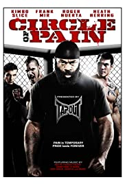 Circle of Pain (2010) (Video)