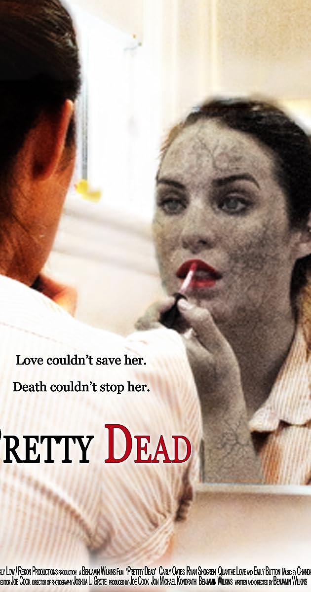 Pretty Dead Legendado