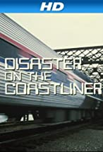 Primary image for Disaster on the Coastliner