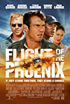 Image of Flight of the Phoenix