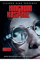 Image of Kingdom Hospital
