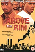 Image of Above the Rim
