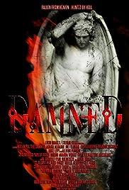 Revelation: Part 2 Poster