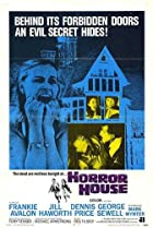 Image of Horror House