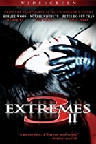 Image of 3 Extremes II