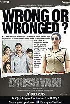 36 Film India Terbaik Sepanjang Masa Wajib Tonton Film
