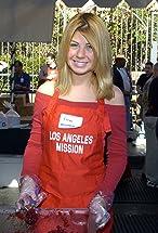 Kelsey Mulrooney's primary photo