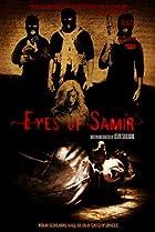Image of The Eyes of Samir