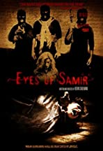 The Eyes of Samir