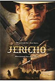 Jericho (2000) Poster - Movie Forum, Cast, Reviews