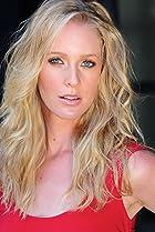 Image of Emily Fonda