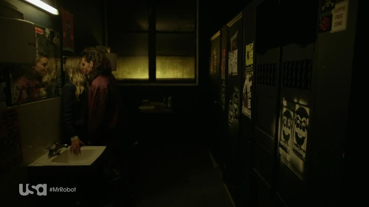 Mr. Robot S03E07 – eps3.6_fredrick+tanya.chk, serial online subtitrat în Română