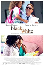 Black or White(2015)